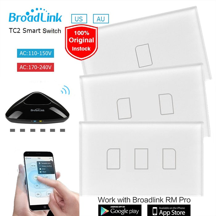 Broadlink-TC2-US-01