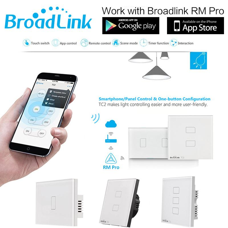 New-WiFi-font-b-Broadlink-b-font-font-b-TC2-b-font-Smart-Wall-Light-Switch_e6c035cc-eb93-46b8-bd10-9281ec6b7831_1024x1024