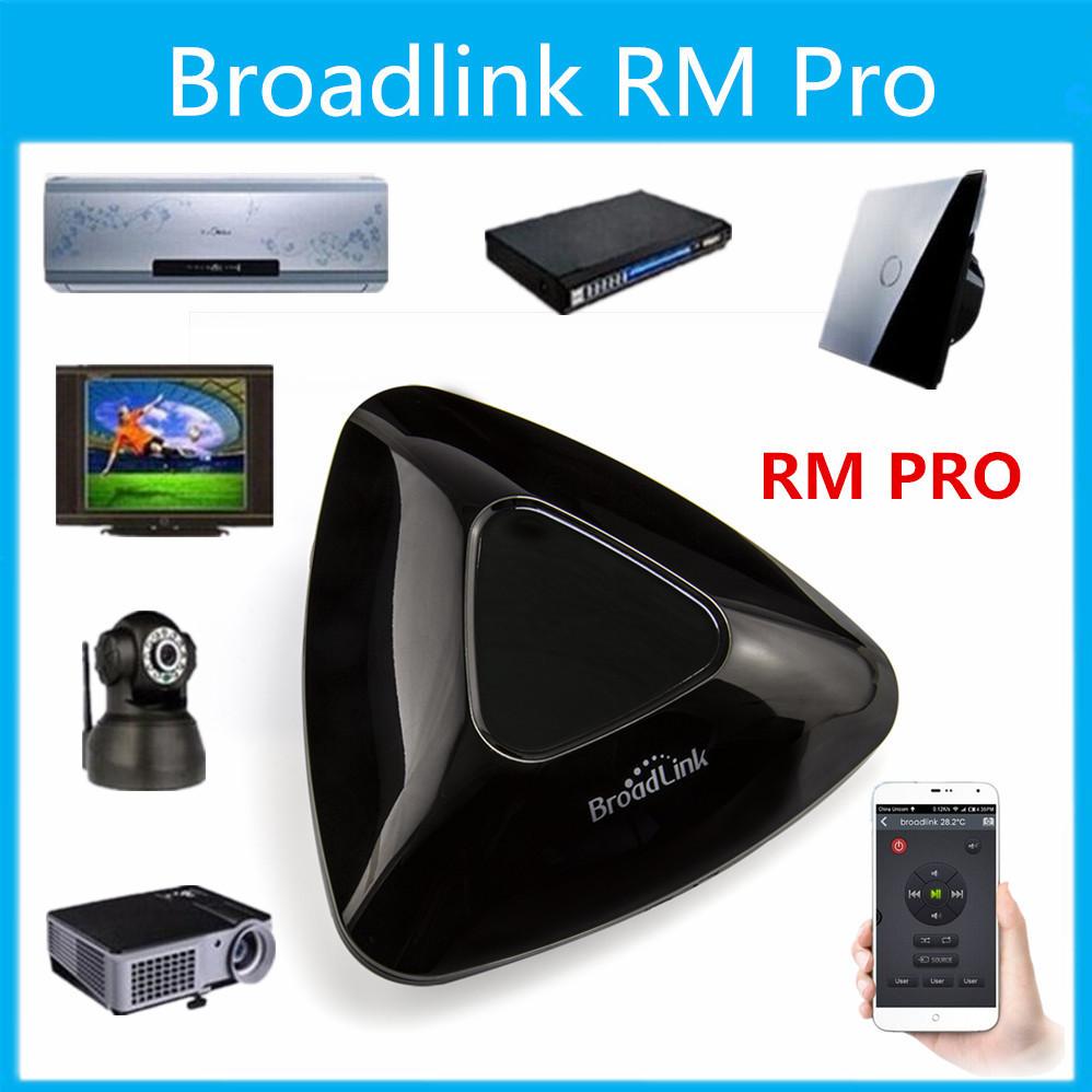 broadlink-rm-pro-dihi