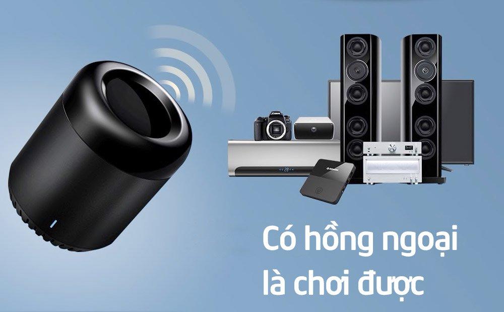 trungtam_hong_ngoai_broadlink_rm_3