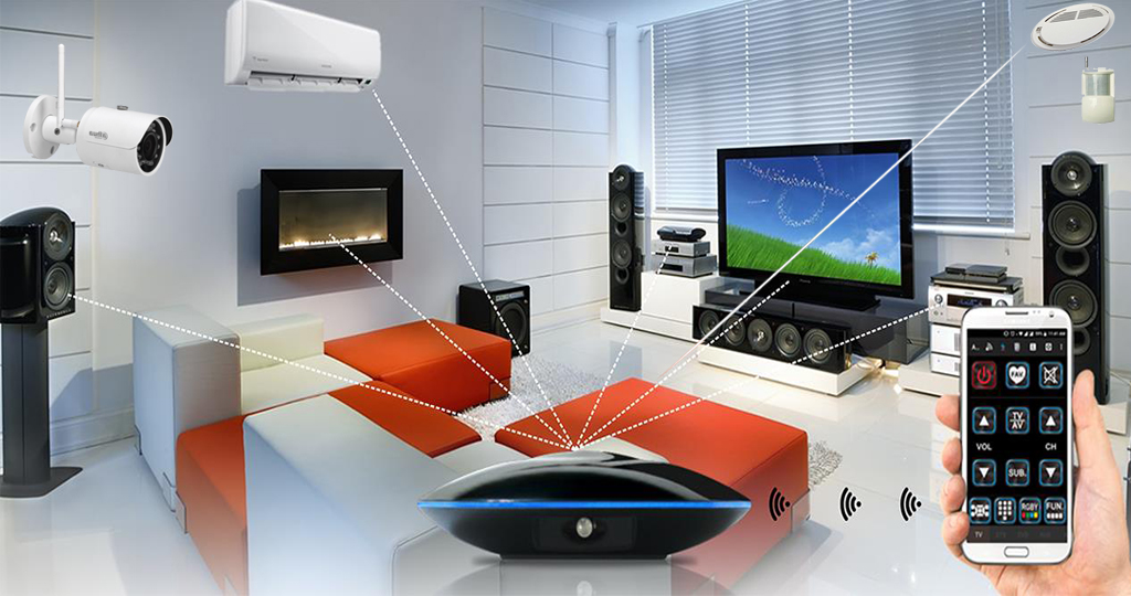 mophong-smarthome-1024×540-01